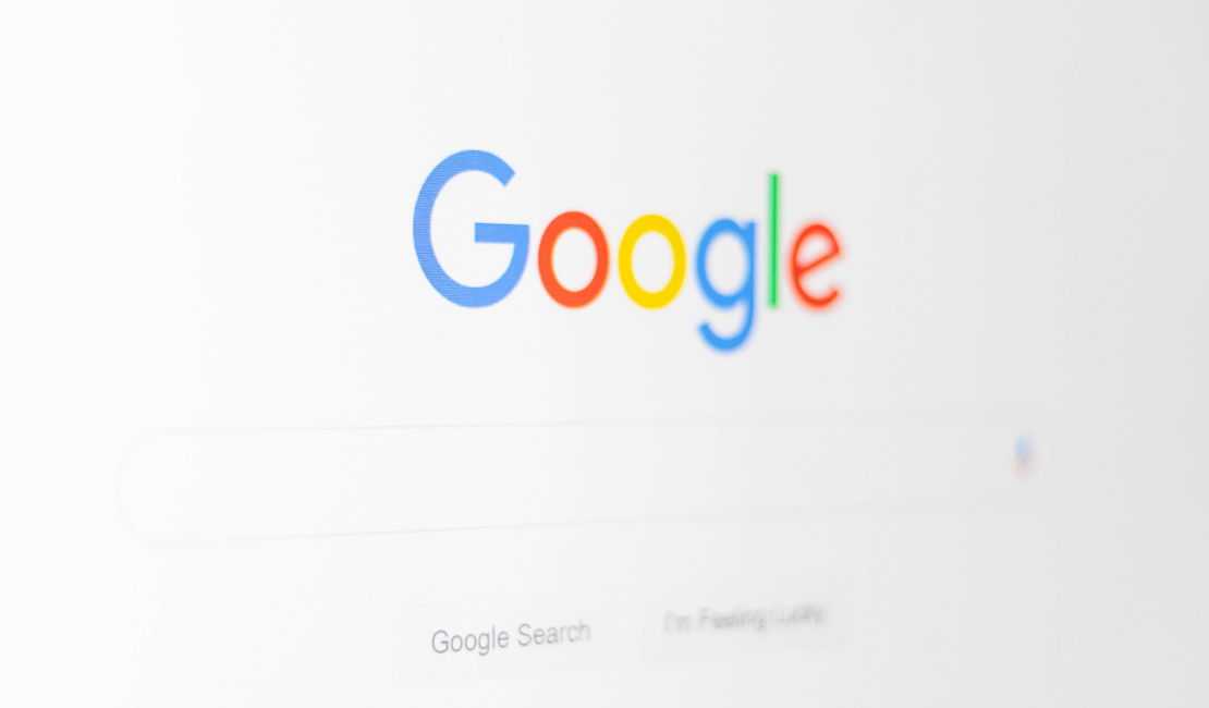 There are few industries that move as fast as search engine optimisation (SEO)