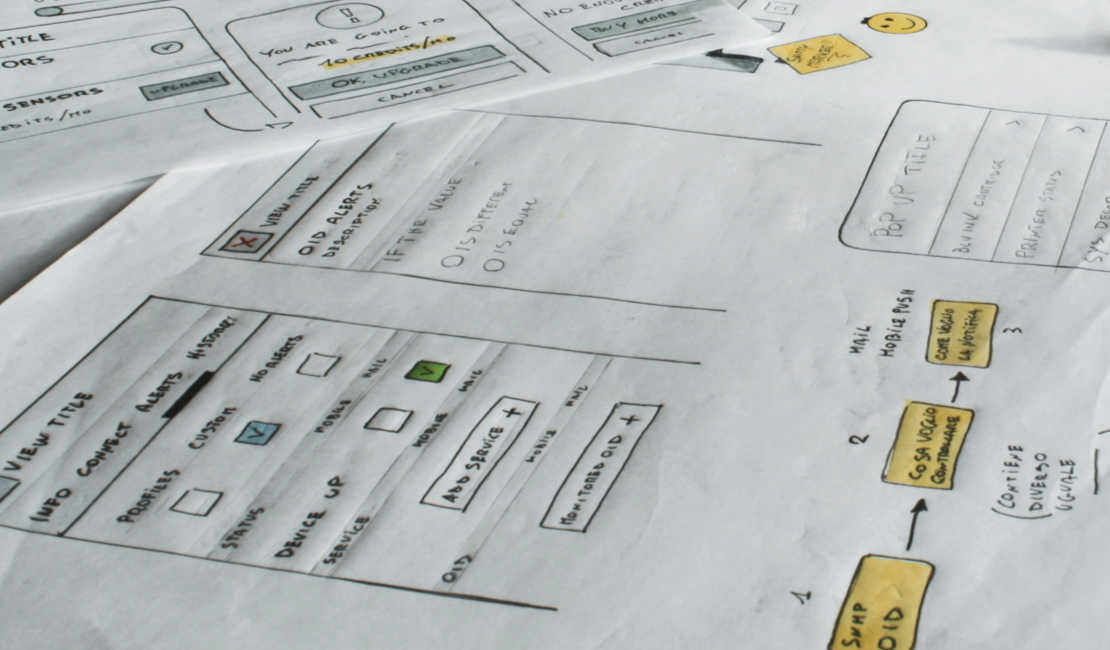How to Drive Conversions by Improving UX in 5 Simple Ways